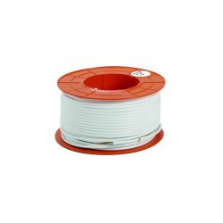 Cable coax 5mm DG 80 Cavel per meter