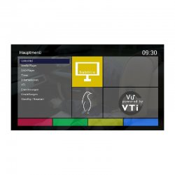 VU+® Duo² Komplett-Software Paket
