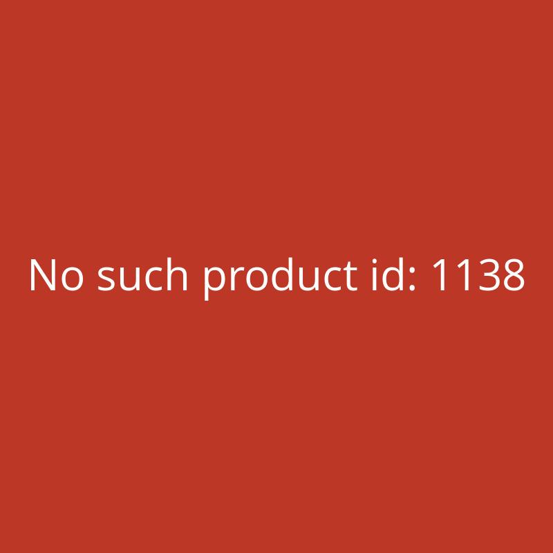energiesparlampe 11 w 60w 3 rohrtechnik mit e27 sockel schnellsta 5 75 chf. Black Bedroom Furniture Sets. Home Design Ideas