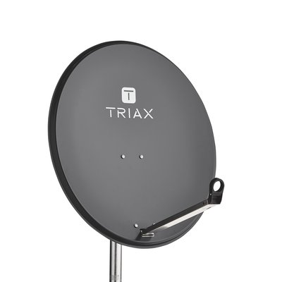 Antenne Triax TDS 80