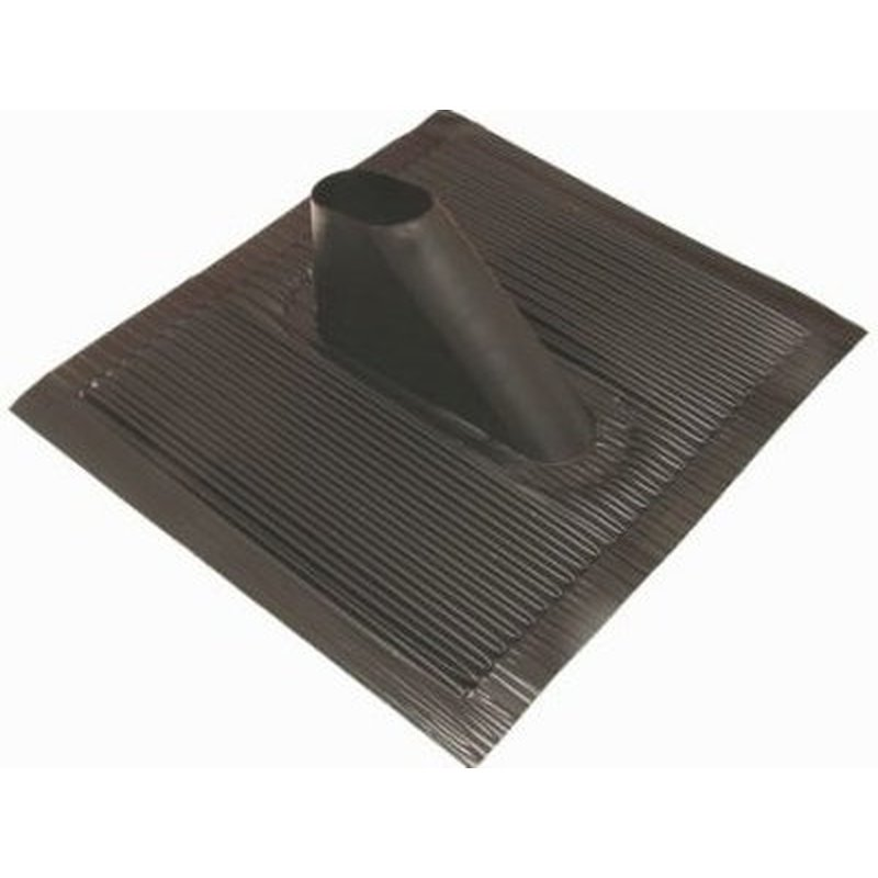 alu dachziegel 50 cm x 45 cm schwarz 22 30 chf. Black Bedroom Furniture Sets. Home Design Ideas