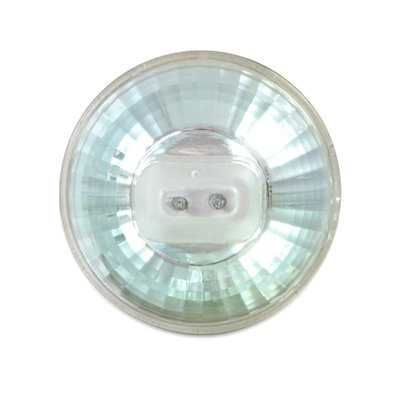 L MR11 1,0W kw 15x SMD LED