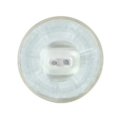 Delock Lighting MR16 LED illuminant 4.5 W warm white 24 x SMD