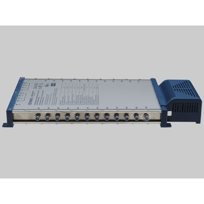 SMS 92407 NF SAT Multiswitch LIGHT - Spaun