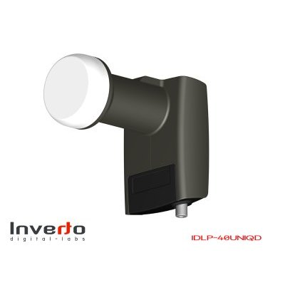 LNB Unicable Inverto Pro